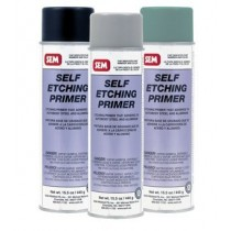 Self Etching Primer 20 oz.