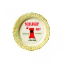 Schlegel 175-C Fast Change Cutting Pad