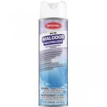 Sprayway Malodor Neutralizer (20 oz)