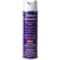 Sprayway Malodor Neutralizer (20 oz)