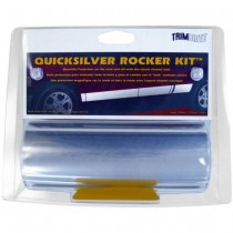 "Trimbrite T1830 6""X16' Quicksilver Rocker Kit"