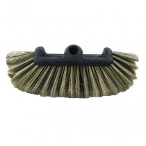 MULTI LEVEL NOG HAIR WASH BRUSH