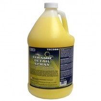 TEC582 XPC3 Ceramic Detail Spray-Gallon