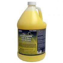 TEC582 XPC3 Ceramic Detail Spray-Gallon