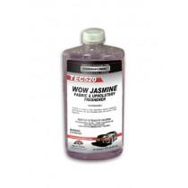 TEC520 WOW Fabric & Upholstery Freshener-Jasmine (16oz)