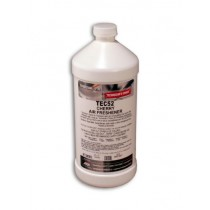 TEC52 Water-Based Air Freshener-Cherry (Gallon)