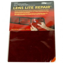 TRIMBRITE Lens Lite Repair