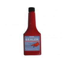Master Transmission Sealer