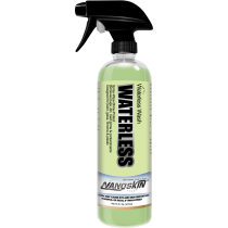 NANOSKIN WATERLESS Waterless Wash 16oz
