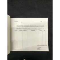 WH-Wholesale Bill of Sale