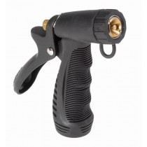 Pistol Grip Water Nozzle