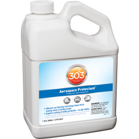 303 Aerospace Protectant (Gal)