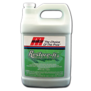 Restore It Cleaner/Glaze (1Gallon)