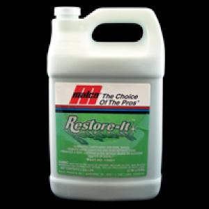 Restore It Cleaner/Glaze (1Gallon)