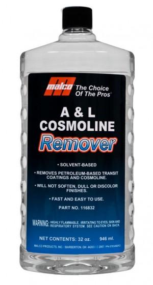 A & L Cosmoline Remover (32oz)