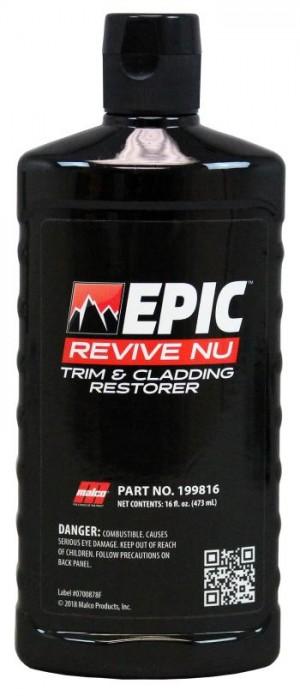 EPIC Revive Nu