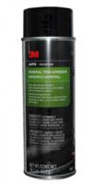 3M General Trim Adhesive 08088