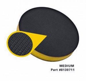 Nanoskin Autoscrub Medium Foam Pad