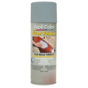 Duplicolor Grey Filler Primer