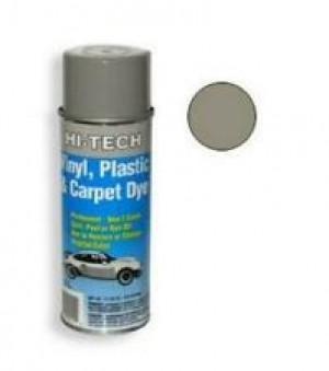 Vinyl, Plastic & Carpet Dye-Light Gray