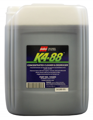 KA-88 Super Duty Degreaser (5Gal)