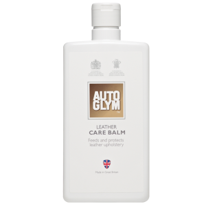 Leather Care Cream