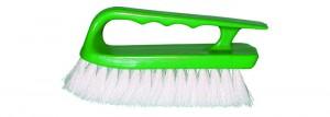 Magnolia 167 Iron Brush