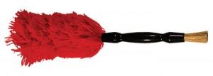 Magnolia 299 2 Way Dash Brush