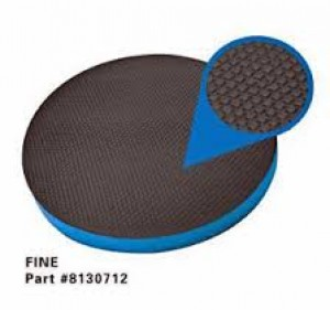 NanoSkin AutoScrub Fine Foam Pad