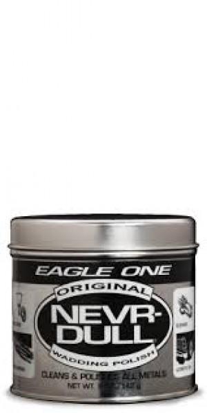 Eagle One Nevr-Dull Wadding Polish 5 oz