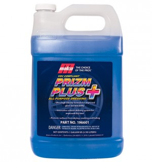 VOC Prizm Plus All-Purpose Dressing (5Gal)