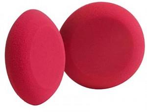 Red Foam Applicator