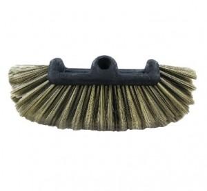 MULTI LEVEL NOG HAIR WASH BRUSH