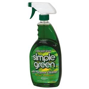 Simple Green All Purpose Cleaner 32 fl. oz.
